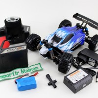 bonus kabel charger WL toys vortex A959|rc car A959 vortex buggy
