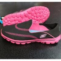 Promo GARANSI TERMURAH Sepatu Skechers Gowalk V Stride Women