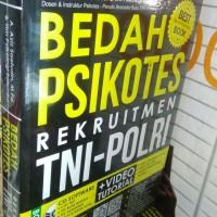 Harga Rekrutmen Tni Travelbon.com