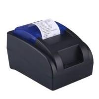 TERBARU Thermal Printer Nota Kasir 58mm