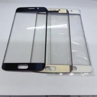 Samsung S6 Kaca LCD / Touchscreen / Digitizer / Gorilla Glass