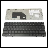 Best Seller! Keyboard Laptop Hp Mini 110-3014Tu 110-3000 Cq10 110-3015