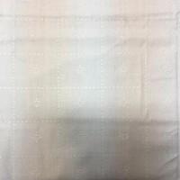 Grosir 10pc - Sarung Tenun Pohon Korma Platinum Putih