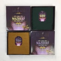 Grosir 10pc - Sarung Tenun Nazheef Special Dobby