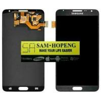 LCD + Touchscreen Samsung Galaxy Note 3 Neo N750 / N7505 Original