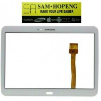 Touchscreen / Kaca LCD Samsung Galaxy Tab 3 10,1inc P5200 Original