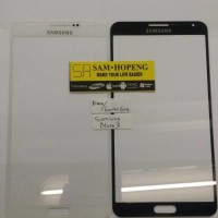 Samsung Note 3 Kaca LCD / Digitizer / Gorilla Glass / Touchscreen