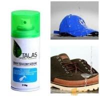 Talas Spray Anti Air Talas Water Repellent