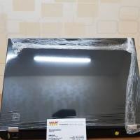 Laptop 2nd Lenovo Thinkpad T430 Core i5-3320 Ram 4Gb Hdd 320Gb 14inc