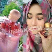 Parfum Jafra Gardenia Blossom EDP