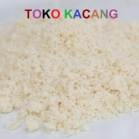 ALMOND BUBUK / ALMOND POWDER 1KG