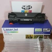 Compatible Toner HP 79A Laserjet Cartridge CF279A Part Printer
