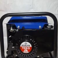 Genset / Generator Ecolite 2tak TG 1500
