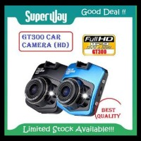 Harga best price camcorder kamera cctv mobil full hd1080 tempel | WIKIPRICE INDONESIA