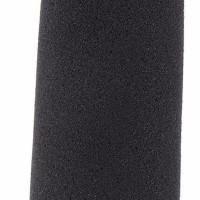 Busa shotgun mic microphone camcorder foam sony PD panasonic MD spon