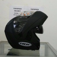 Helm ink adventure flip up BEST QUALITY