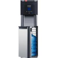 Super Promo Water Dispenser Galon Bawah Sharp Swd-75Ehl-Sl M