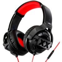JVC HA-MR55X Xtreme Xplosives DJ Headphone