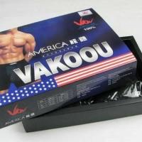 Harga celana dalam kesehatan pria vakoou america vakoou | Pembandingharga.com