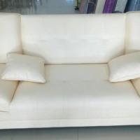 sofa bed nokia kursi minimalis