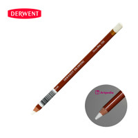 Derwent Drawing Pencils - Chinese White terlaris dan termurah