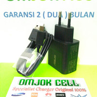 charger Asus Zenfone C, 4, 4S, 5, 6, Selfie, Laser, Go dan Padfon, Max
