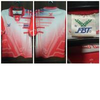 jersey grade ori Timnas Thailand / Home
