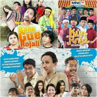 Free Langganan TV Sky Parabola Ratusan Film Bioskop & TV Favorit