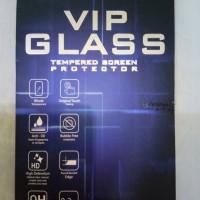 Tempered Glass VIP (pelindung anti gores utk HP)
