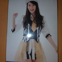Photo Jonishi Kei NMB48 Team N