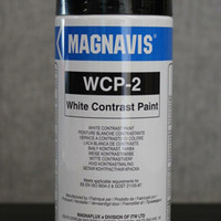 Magnaflux WCP-2