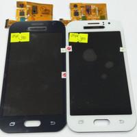 LCD TOUCHSCREEN SAMSUNG J110 / J110H / J110G GALAXY J1 ACE