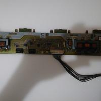 inverter tv lcd Sony 32 inch KLV-32BX350 SS1320_4US01