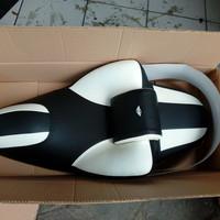 JOK N MAX varasi custum aksesoris motor Yamaha NMAX