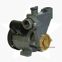 Sanyo Pompa Air 125 watt. PWH-137 C