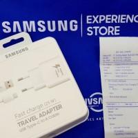 Charger Samsung S8 ORIGINAL, Store Resmi Samsung