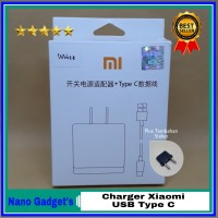Charger Xiaomi Mi6 Mi6 Plus Mi Max 2 Mi Mix Mi Mix2 Mi Note 3
