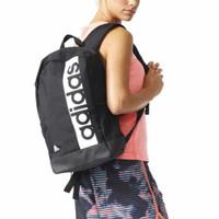 Tas Daypack Original Adidas not Quicksilver Oakley Nike DC Vans