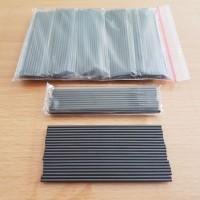 Lead Pencil / Isi Pensil 2B 2mm untuk Sketsa gambar