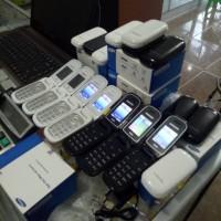 Hp Samsung Lipat GT-E1270 Sim 2