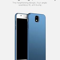 Slim Case Samsung J2 PRO J3 J5 J7 PRO PRIME PLUS MATTE MOTIF
