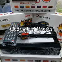 Dvb Digital Reciever , Set top box , Receiver , Antena TV Rinrei