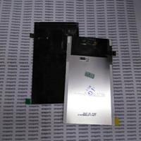 LCD SAMSUNG NOTE 3 N900 N9005 LL57HD002N REFLIKA CINA