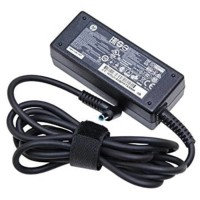 Adaptor Charger Laptop HP Pavilion 11 X360 19.5V 2.31A Original