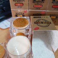 Jual Cream Pemutih Wajah DR GOLD Super Quality+SPF30 Asli Racikan Dokter Murah