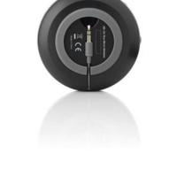 New! Mini Speaker Bluetooth Portable Jbl Micro Wireless (Black) Hot