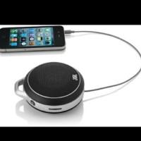 Jual Mini Speaker Bluetooth Portable Jbl Micro Wireless (Black) Diskon