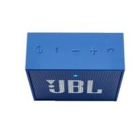 Dijual Jbl Go Blue Speaker Bluetooth Portable Original Unik
