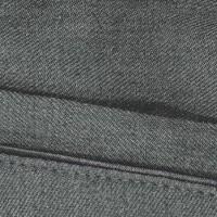 Sale! Celana Panjang Kerja Formal Wanita Murah Bahan Polyester Streach