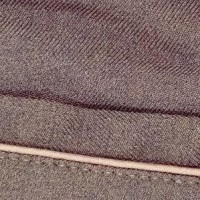Promo Celana Panjang Kerja Formal Wanita Murah Bahan Polyester Streach